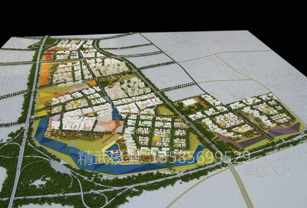 广东方案模型