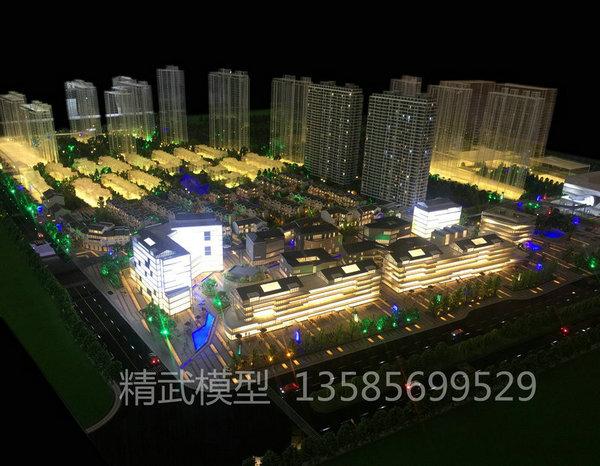 环太湖艺术城